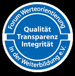 Forum-Werteorientierung2