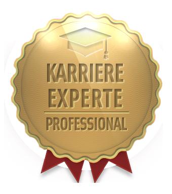 Karriere-Experte2